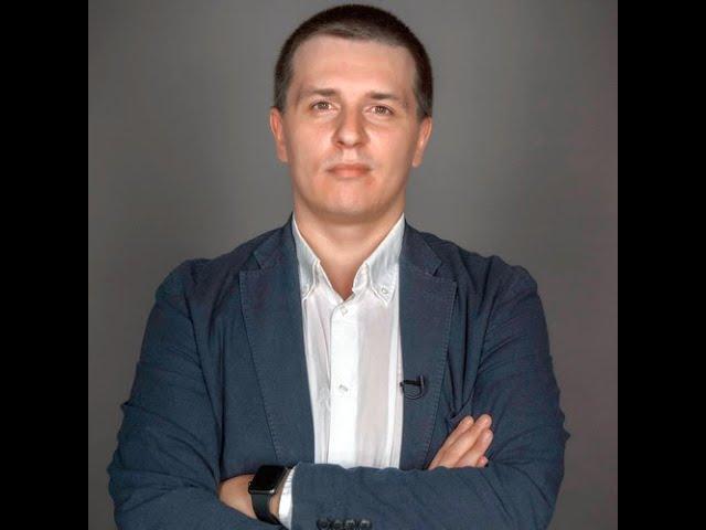 Создание сайтов и интернет-магазинов За часа От р