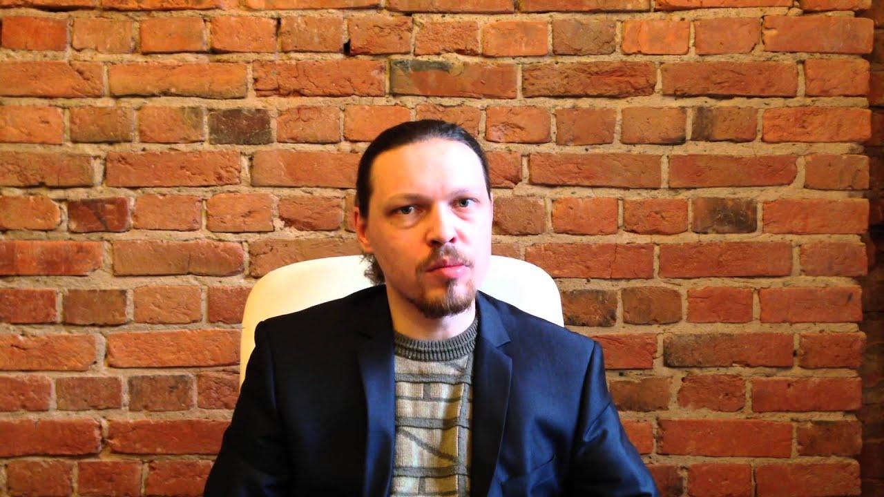 Создание интернет магазина -- создание сайта Москва