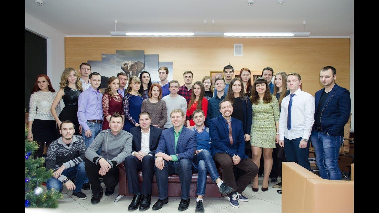 Создание и продвижение сайтов в Москве --