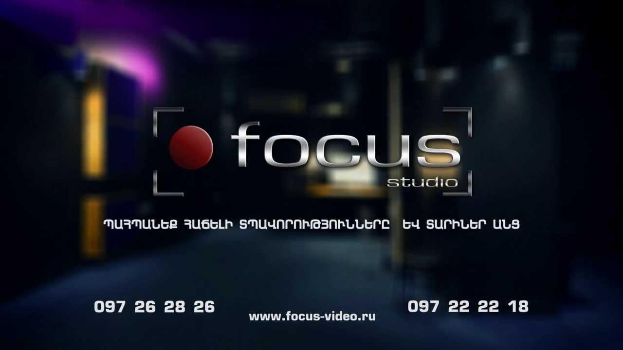 Свадебная видео и фото съемка Производство рекламных роликов и музыкальных клипов