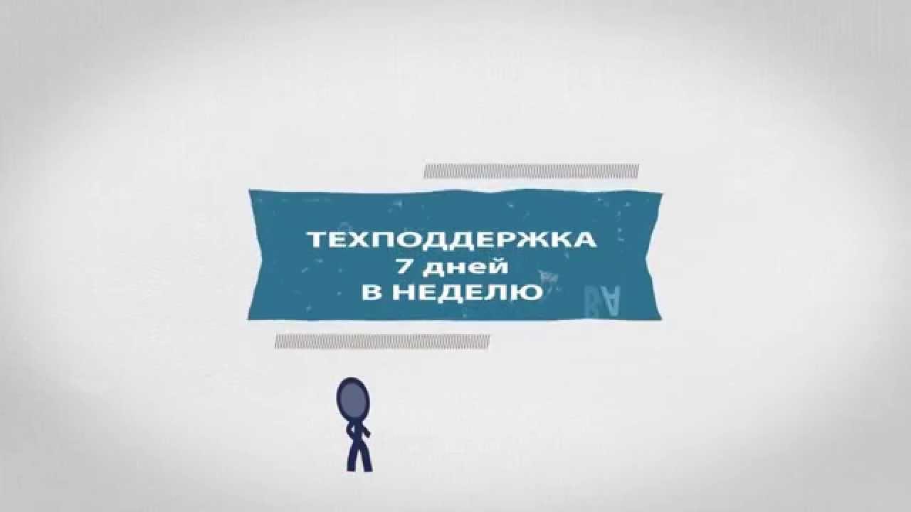 Веб студия СотниковА создание и продвижение сайтов для бизнеса