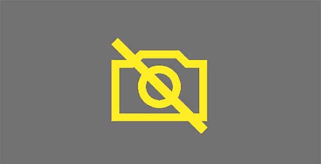 Рекламный блок Интер Украина