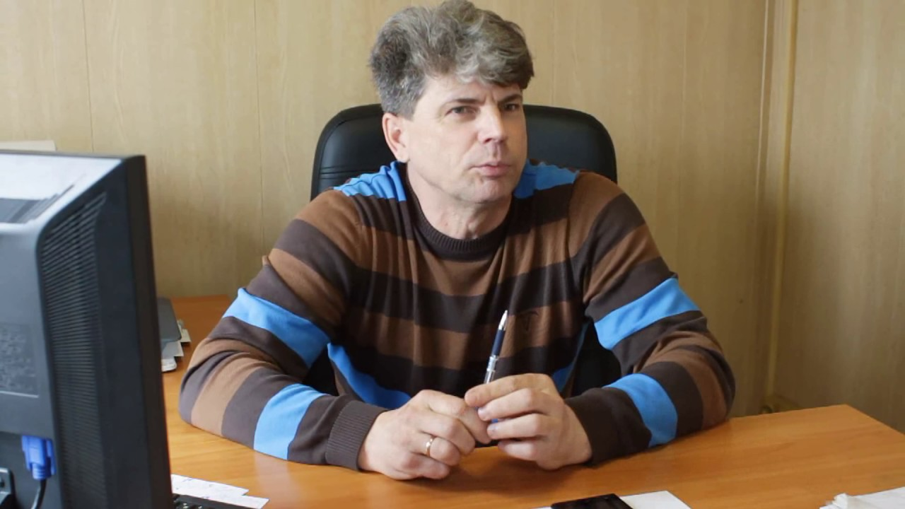 Отзыв от наших клиентов ООО АВТОМОТОТЕХ-ЛОМБАРД Создание сайтов Омск