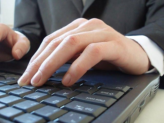 Заработок на создании сайтов Как определить цену