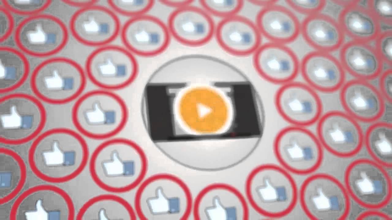 Инфографика Создание видео презентации для бизнеса Создание рекламных видеороликов Видео реклама
