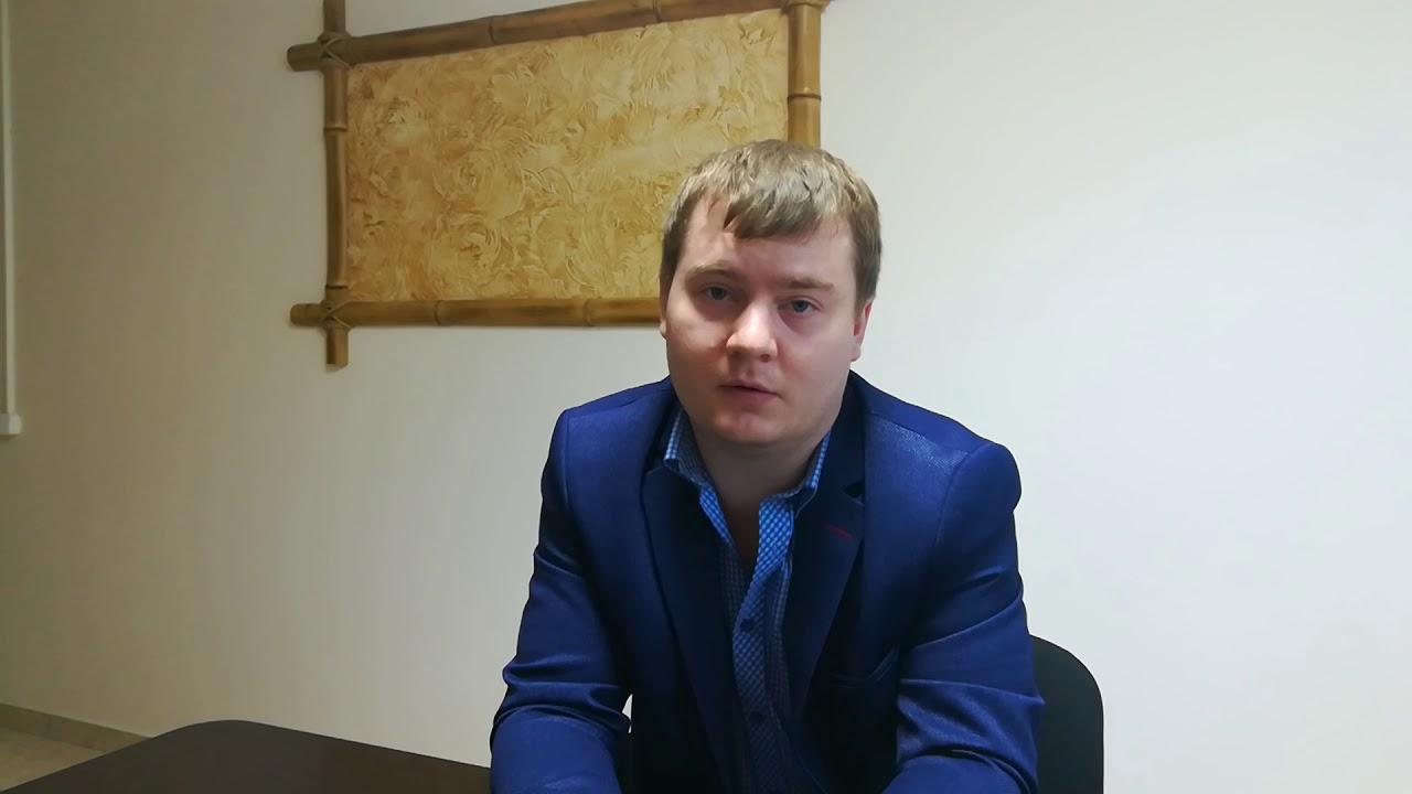 Отзыв о конструкторе сайтов ЯКОД