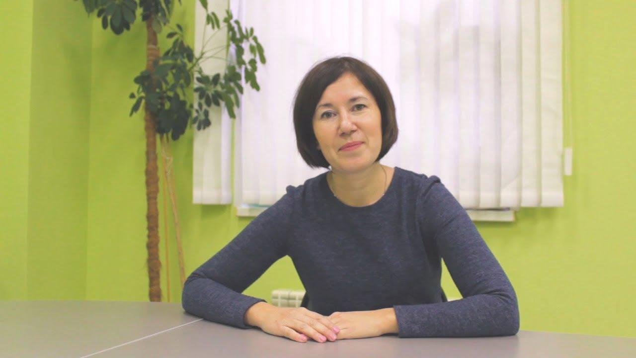 Продвижение сайта маркетингового агентства - отзыв АйТи Красноярск