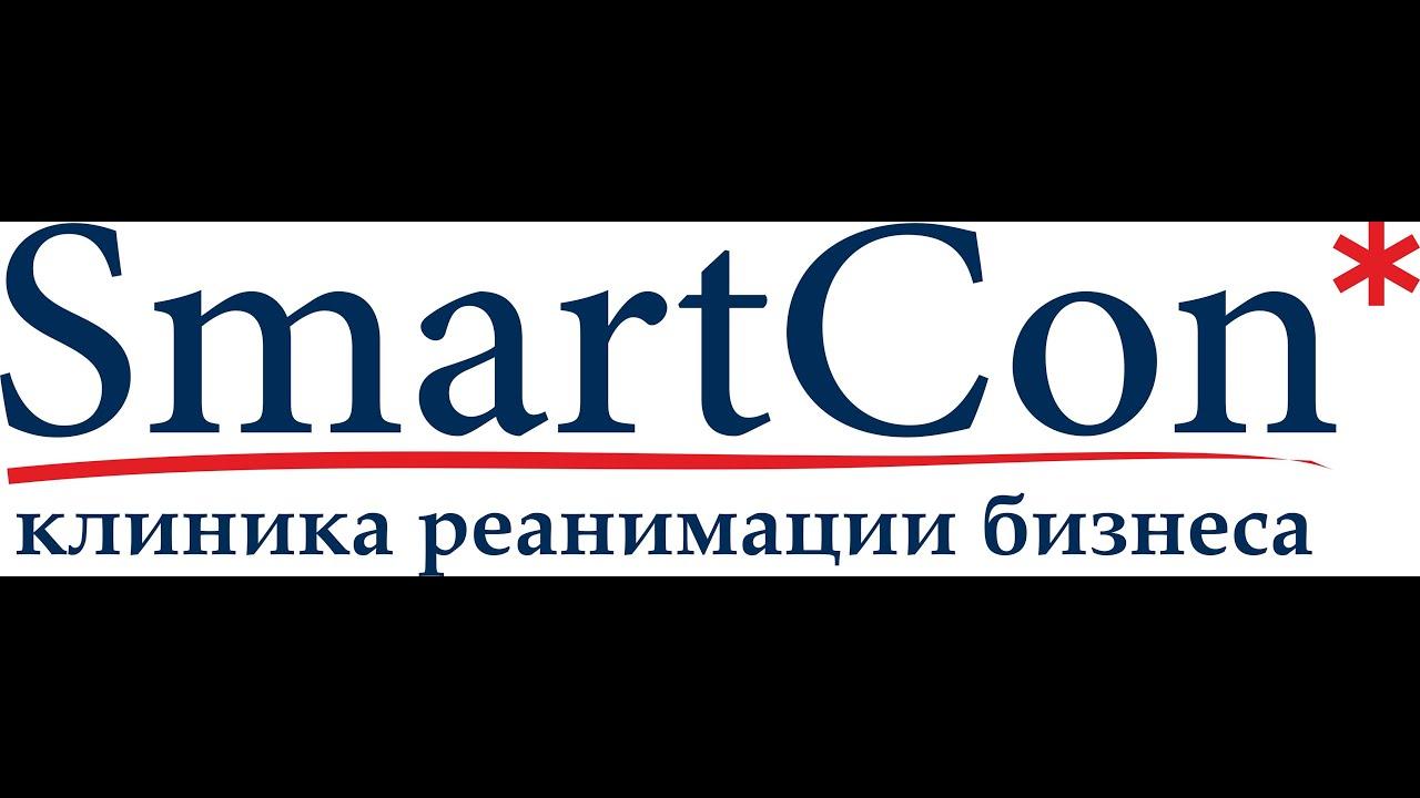 Лучшие рекламные компании России