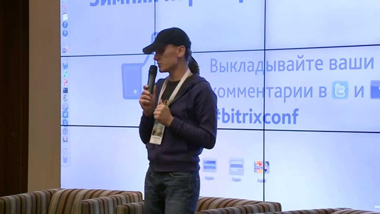 Как продать сайт за долларов Михаил Токовинин