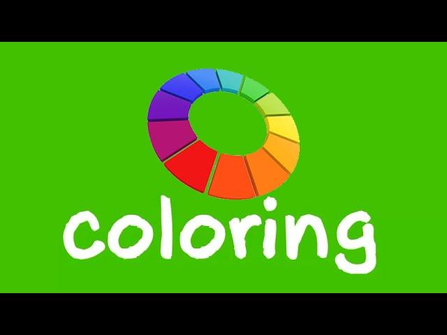 Создать сайт при помощи программы Раскраска для Джумла Вордпресс и других