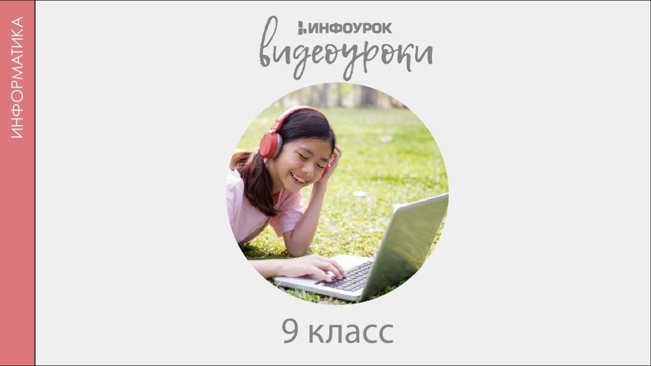 Создание сайта Размещение сайта в Интернете Информатика класс Инфоурок