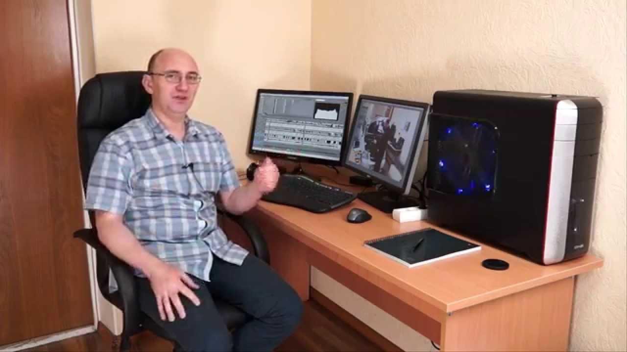 Для чего нужен сайт Алексей Пахомов Школа автодиагностики