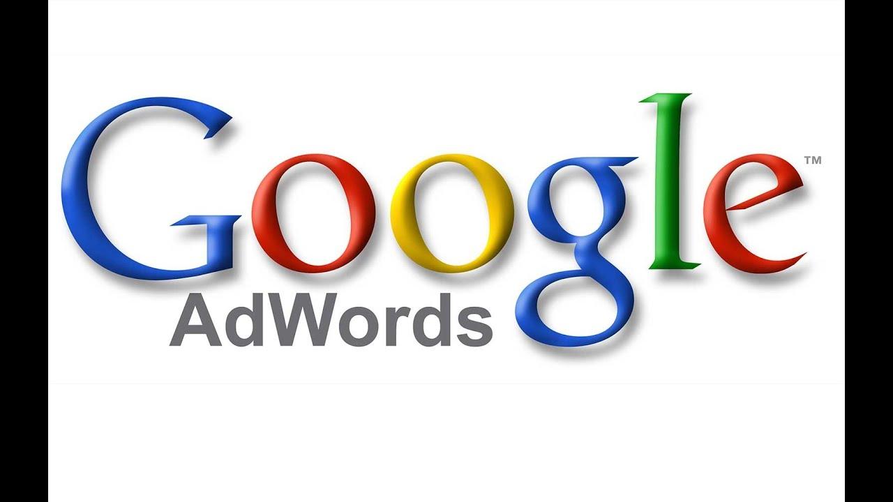 Реклама в настройка рекламной кампании